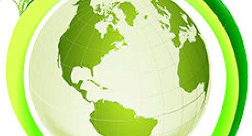 Green Economy: adesso anche in università